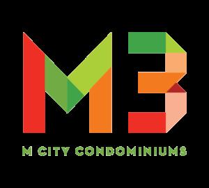 m3-M-City-Logo